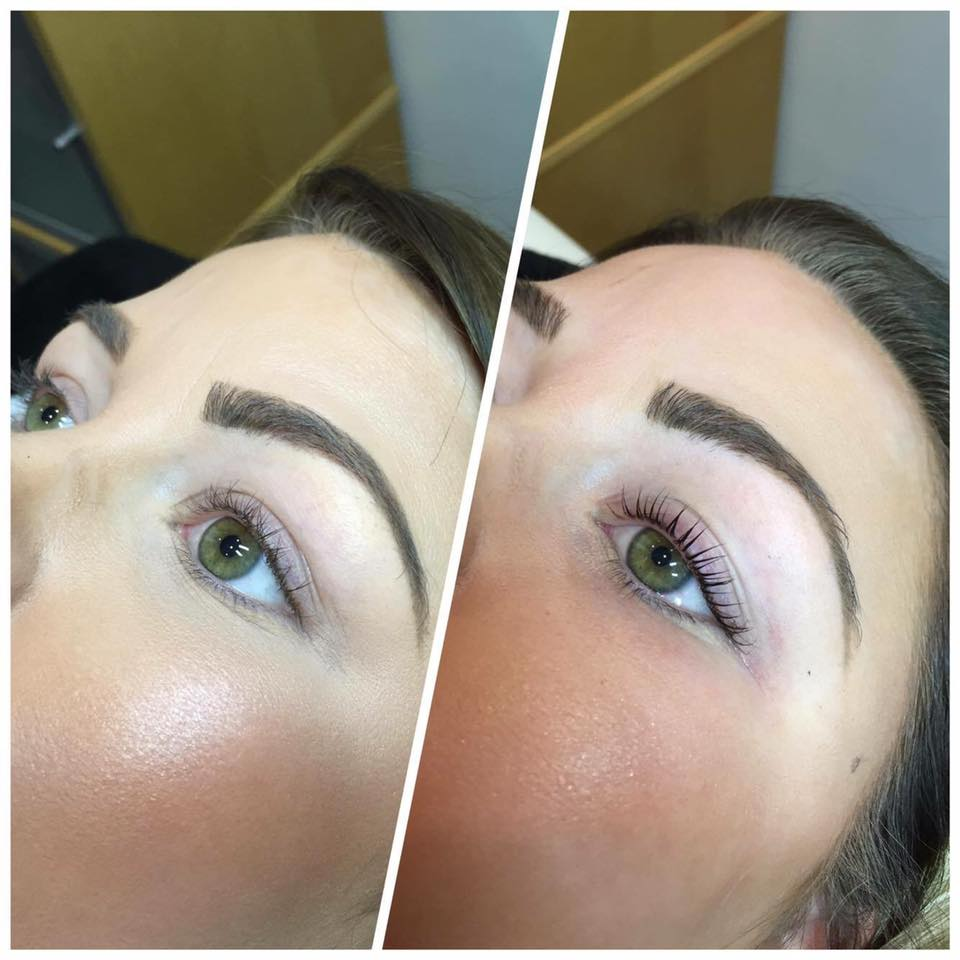 f3f3f286865 LVL Enhance Lashes is the revolutionary natural treatment taking the beauty  industry by storm. LVL Enhance adds length, volume and lift to natural  lashes.