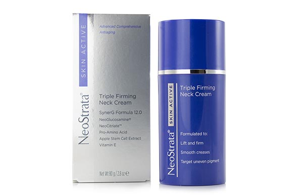 Neostrata Firming Neck Cream