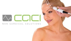 CACI at Innersense York & Wetherby