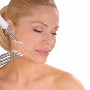 CACI Professional Non-Surgical Face Lifts