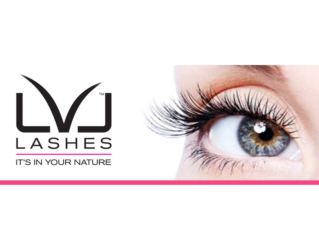 Eyelash Tint And Perm Beauty Treatments In York And Wetherby