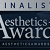 WOW! We are finalists for Best Clinic North